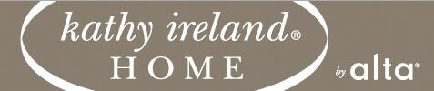 Kathy Ireland logo