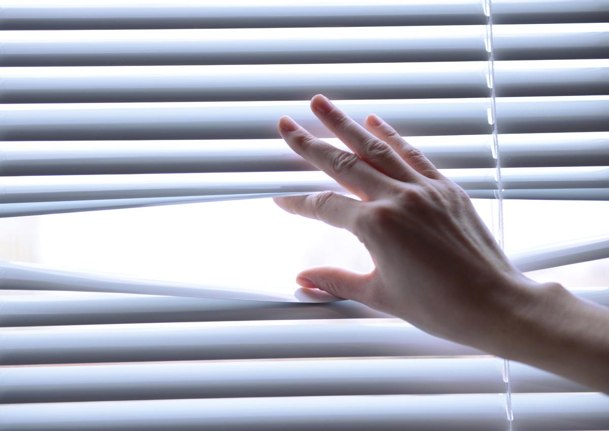 aluminum-blinds