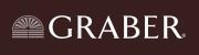 graber-logo-white
